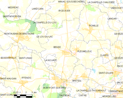 Map commune FR insee code 35023.png