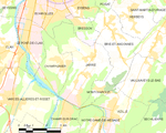 Map commune FR insee code 38200.png