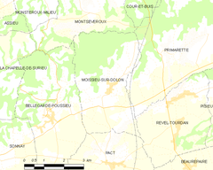 Map commune FR insee code 38240.png