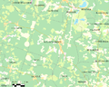 Map commune FR insee code 40243.png