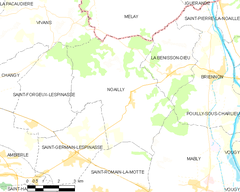 Map commune FR insee code 42157.png