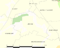 Map commune FR insee code 45057.png