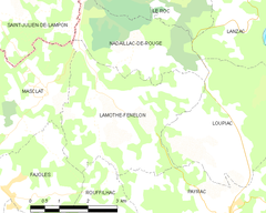 Map commune FR insee code 46152.png