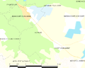Map commune FR insee code 51406.png