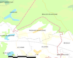 Map commune FR insee code 51424.png