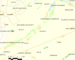 Map commune FR insee code 51435.png