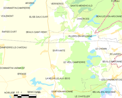 Map commune FR insee code 51537.png