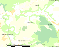 Map commune FR insee code 52295.png