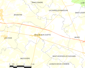 Map commune FR insee code 53262.png
