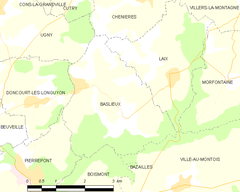 Map commune FR insee code 54049.png