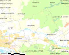 Map commune FR insee code 54148.png