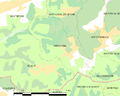 Map commune FR insee code 57456.png