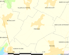 Map commune FR insee code 59254.png