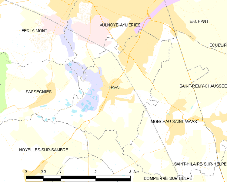 Fil:Map commune FR insee code 59344.png