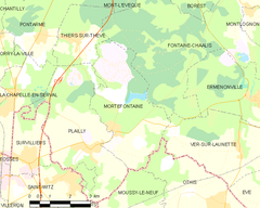 Map commune FR insee code 60432.png