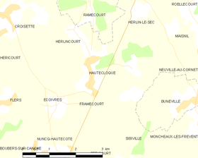 Map commune FR insee code 62416.png