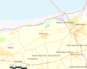 Map commune FR insee code 62645.png
