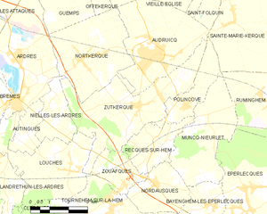 Map commune FR insee code 62906.png