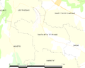 Map commune FR insee code 63375.png