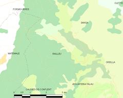 Map commune FR insee code 66157.png
