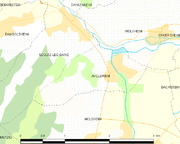 Map commune FR insee code 67016.png