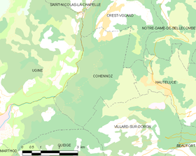 Map commune FR insee code 73088.png