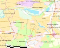 Map commune FR insee code 77337.png
