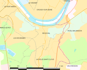 Map commune FR insee code 78092.png