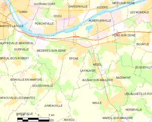 Map commune FR insee code 78217.png