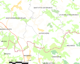 Map commune FR insee code 87120.png