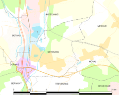 Map commune FR insee code 90094.png