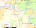 Map commune FR insee code 91179.png