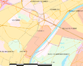 Map commune FR insee code 92062.png