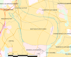 Map commune FR insee code 94068.png