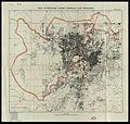 Map illustrating Jewish proposals for Jerusalem Survey of Palestine.jpg