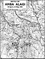 Map of Amba Alagi (1941).jpg