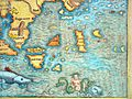 Map of Asia (1560) southeast.jpg