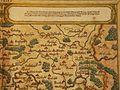 Map of Bavaria North East 1600.jpg