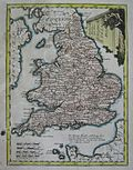 Map of England in 1791 by Reilly 079b.jpg
