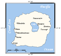 Map of Gaua Island.png