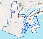Map of San Pedro, California.jpg
