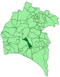 Map of Trigueros (Huelva).png