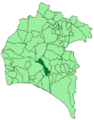 Map of Trigueros (Huelva).png