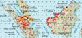 Map showing extent of 2013 Southeast Asian haze - 20130619.png