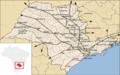 Mapa Cajati Santos.png