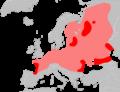 Mapa Mustela lutreola.png