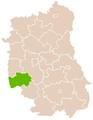 Mapa Pow Kraśnicki.png