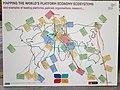 Mapa de interacció per Sharing Cities Summit.jpg