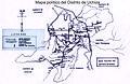 Mapa del distrito de Uchiza.jpg