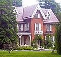 Maple Lawn, Balmville, NY.jpg